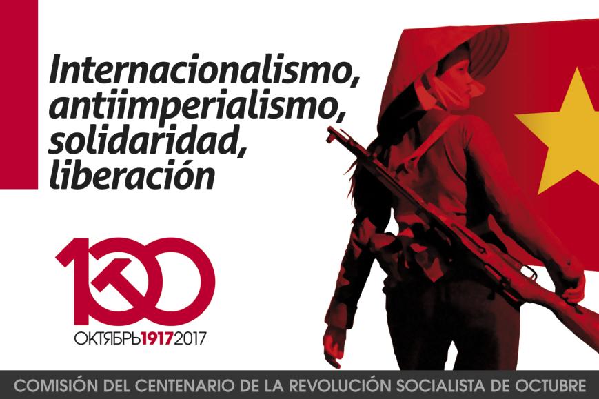 flyer-internacionalismo