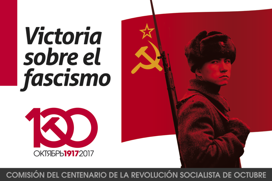flyer-victoria-1