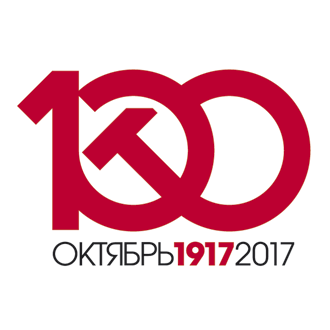 logo_330