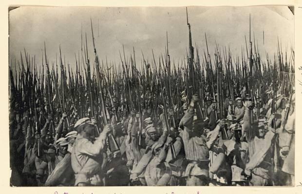 crimea-1920