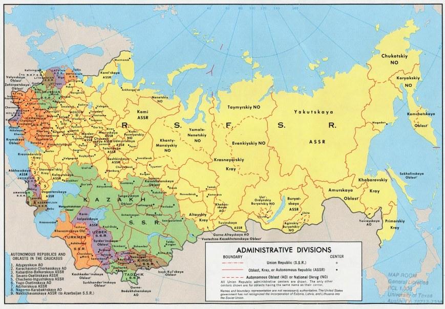 divisiones-administrativas-de-la-ex-unin-sovitica-1974