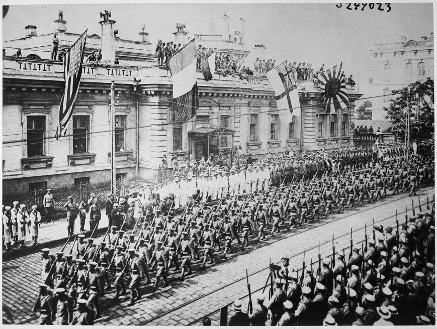 wladiwostok_parade_1918
