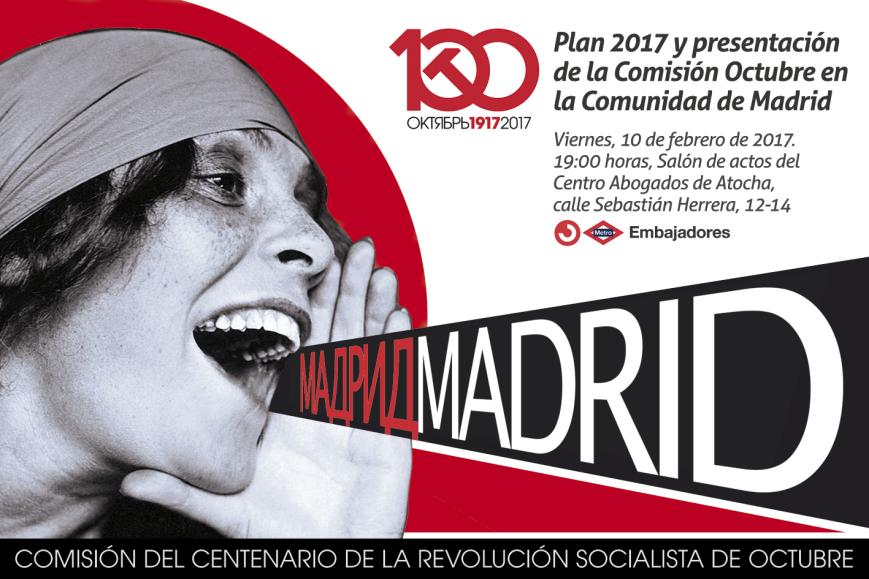 acto-madrid_10-02