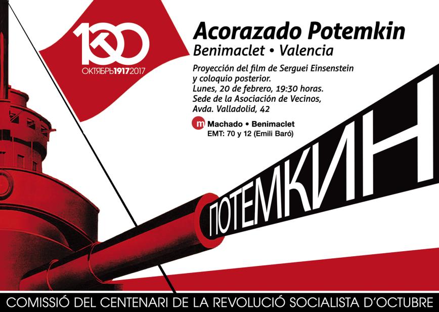 acto-benimaclet-potemkin_20-02